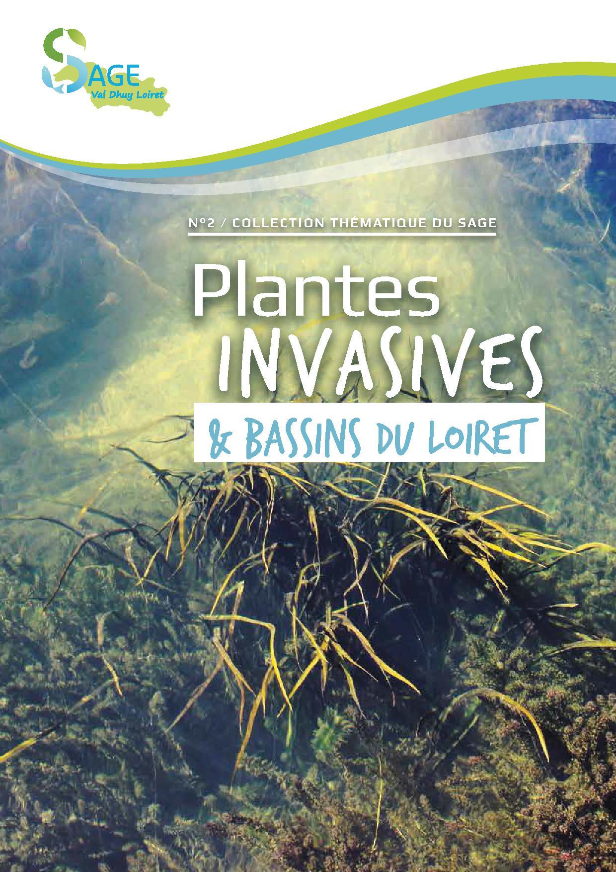 1_pdfsam_Plaquette_PlantesInvasives_63x29,7_BD_PAGE