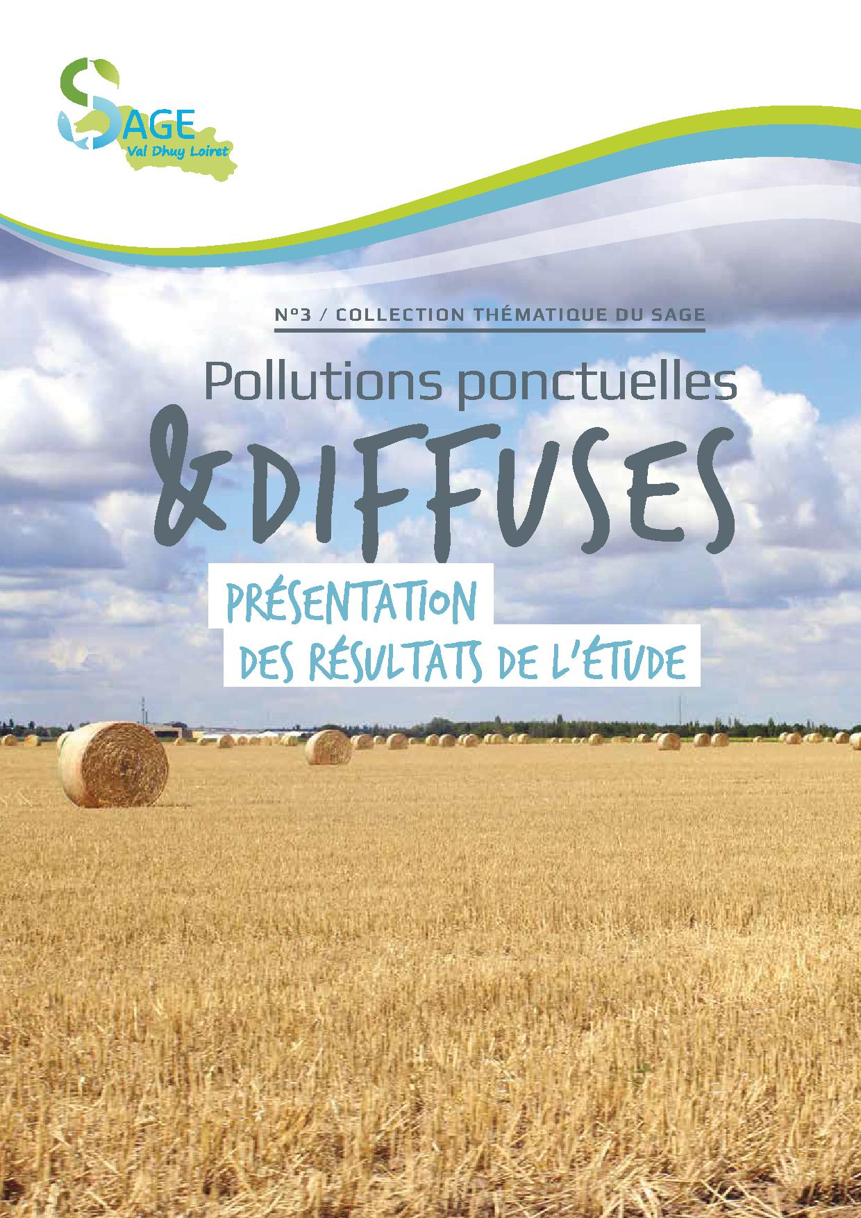 1_pdfsam_Plaquette_PollutionDiffuses_84x29,7_3plis_PAGE_BD