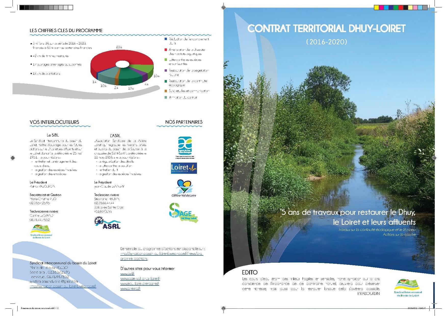1_pdfsam_presentation-du-contrat-terrirtorial_sibl